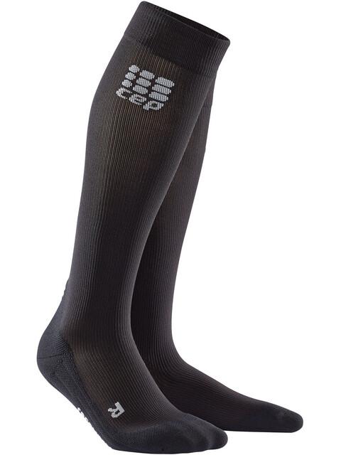 cep Recovery Running Socks Women black